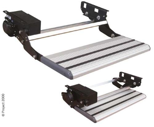 12V stap 55cm