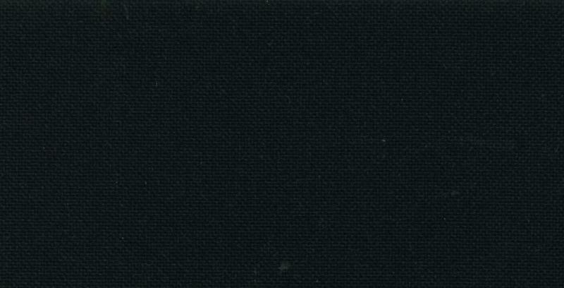Polsterstoffe für Renault Trafic, Java Natte, Schwarz