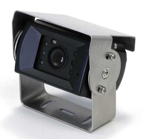Kleurencamera CM-32A voor CAMOS CN-780