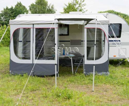 Westfield Anında Çatı torbası tente