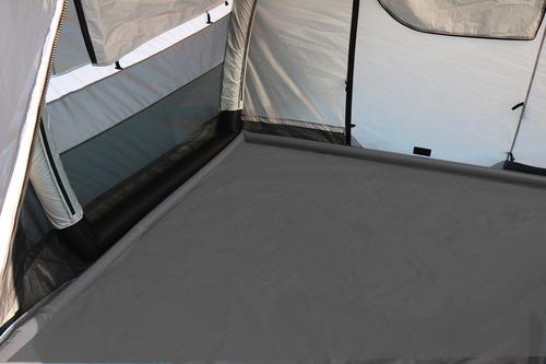 Bâche de plancher à eau 250x300 cm
