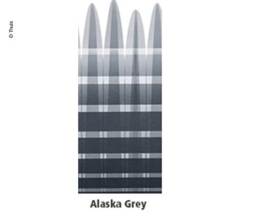 Tyg O 5002 350cm Alaska