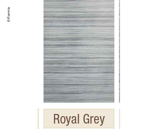 Cloth F45IL-TIL 450 r.grey