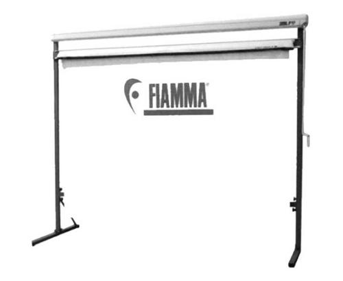 Fiamma markisplay B100xL300xH250cm unequipped