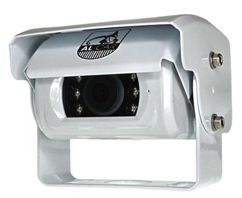 Shutterkamera AL-Cam 10 Pro mit AL-CAR Systemkabel 30cm