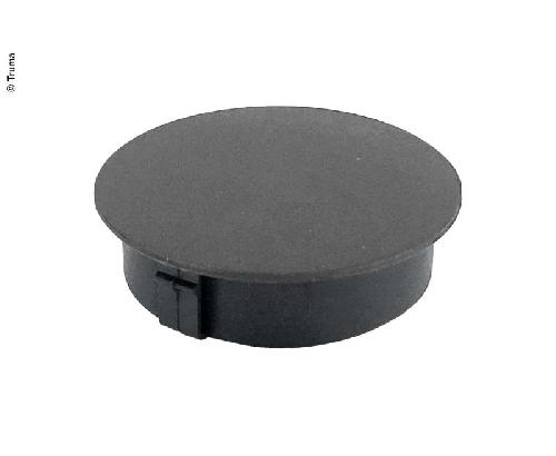 Cover cap 52 mm, suitable for Truma S3002/S5002
