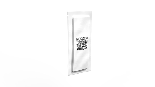 Foil Liner for your Clesana C1