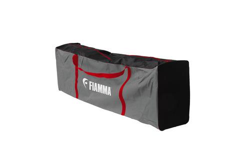 Transporttasche Mega Bag Fiamma - 140x40x27cm