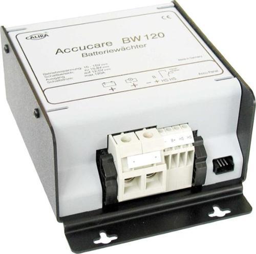 Accubewaker Accucare BW 120