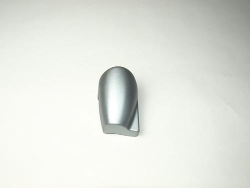 Endkap.li/re O5002 silver