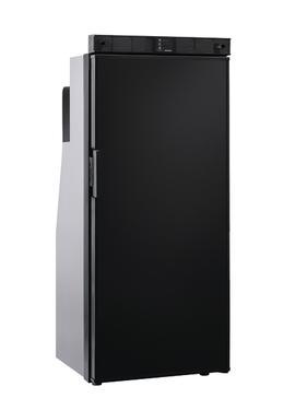 Kompressor Kühlschrank Thetford T1090 schwarz, 90Liter, Einbau unten