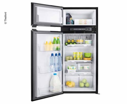 Absorbente frigorífico N4175A 230V 12V gas