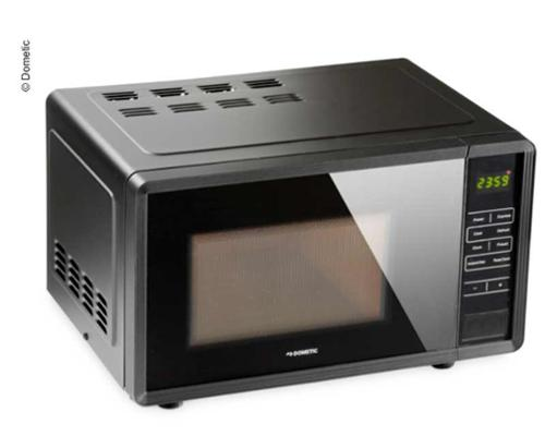Dometic MWO 240 Microwave 230V 700W