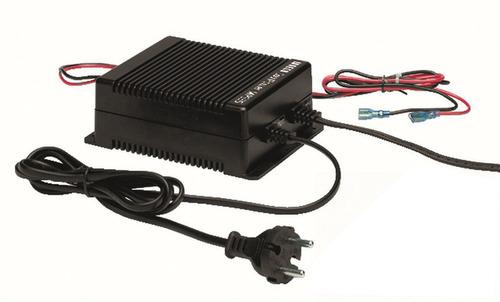 Waeco koelbox netadapter MPS-35 van 110/230V naar 12/24V, 3A
