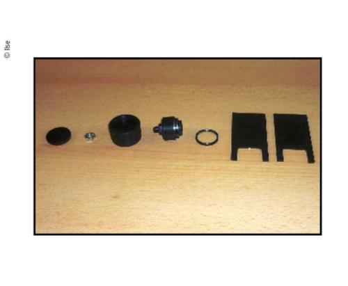 Reparatur-Set f.Hubtisch 57101