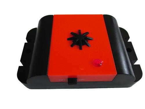 Marder-Free Mobile, til batteridrift