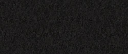 Kunstlæder MADRYT - farve: sort