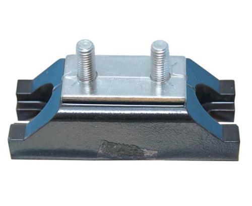 Verteilerblock 2-fach M6