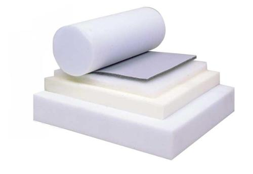 VW T3 foam for folding bench seat (narrow) Florida, Speedy and Jolly