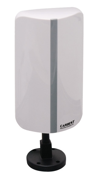 DVB-T Antenne, In-/Outdoor, carbest Antenne Eric