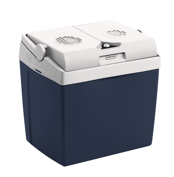 Thermoelectric cooler Mobicool MT26 AC/DC - 25 litres