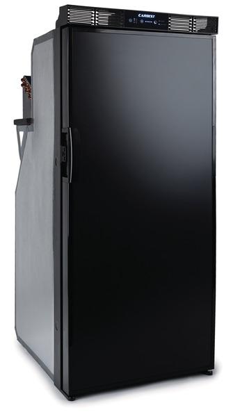 Kompressor-Kühlschrank 87L