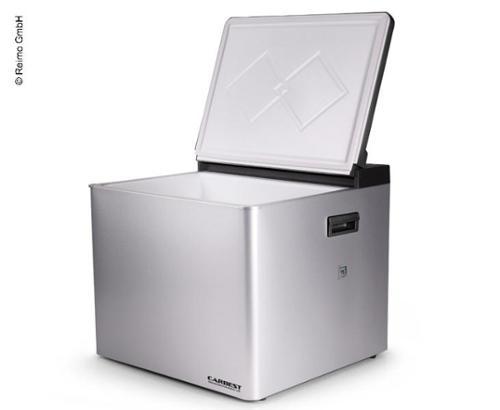 Carbest Absorber Kühlbox 30 mbar