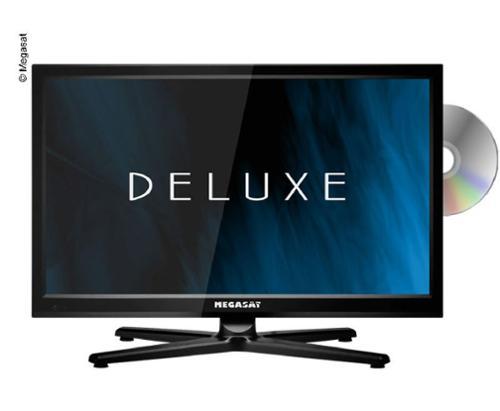 """LED television Megasat Royal Line DeLuxe II 22"""""""