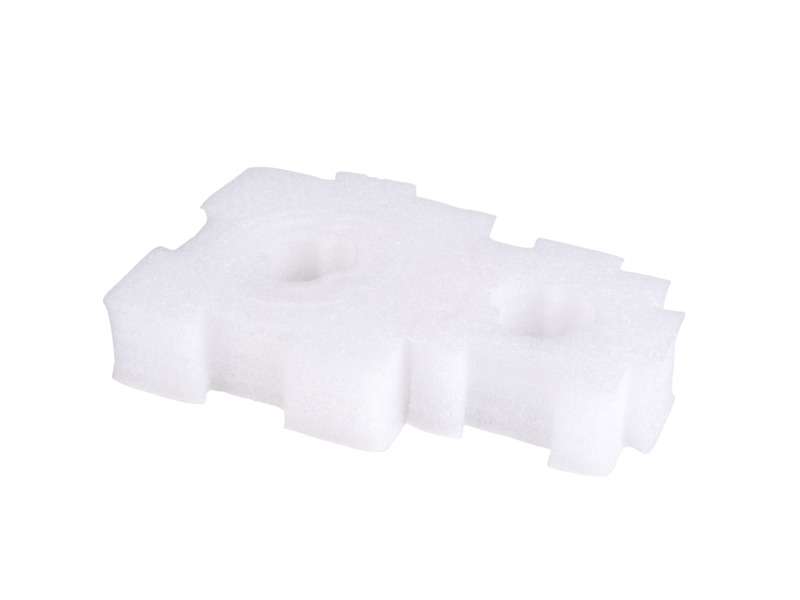 Universal Glass and Cup Holder, 17-pcs.