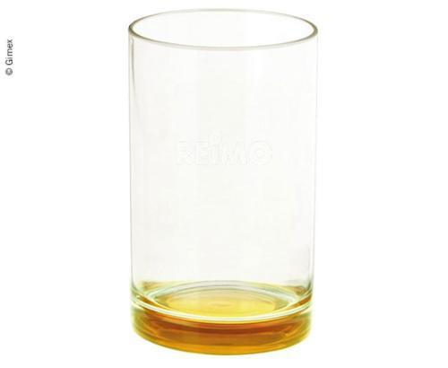 Gimex Trinkglas 250ml
