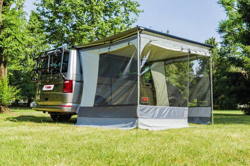 Auvent FIAMMA Room Van Premium F40van