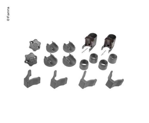 plastkomponenter