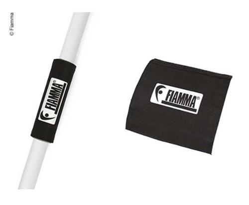 Fiamma Security Grip