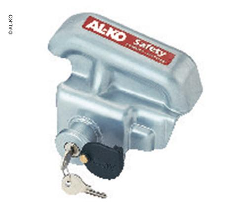 Alko Safety Compact pour AKS 2004/3004, argent