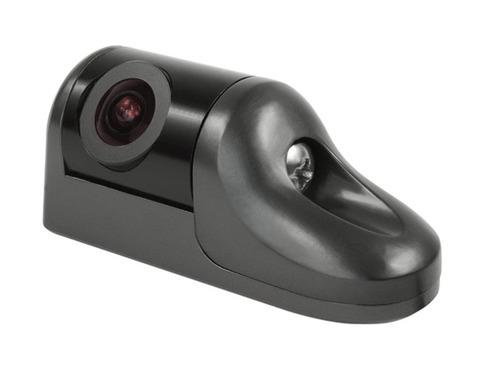 Camera ZE-RVC80MT