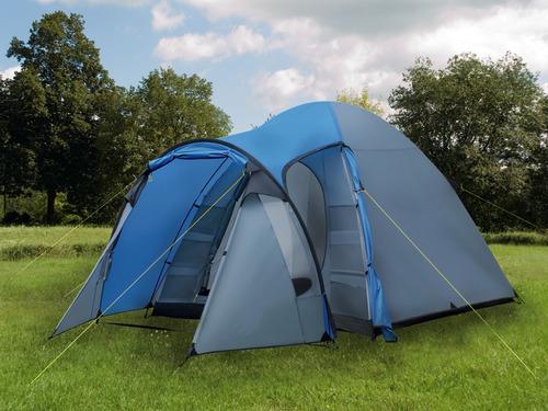 Tente pour 5 personnes Beaver Creek 5