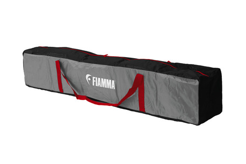 Transporttaske Mega Bag Light Fiamma - 140x25x25cm
