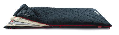 Multi-Layer Sleeping Bag von Coleman