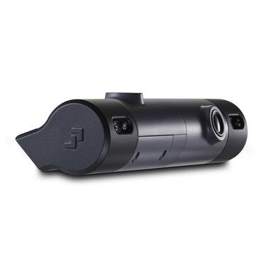 Kamera cofania DOMETIC CAM 200