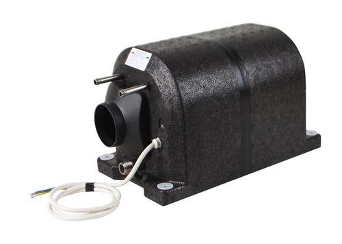 Elgena Boiler Nautic Compact air, 6L 230V