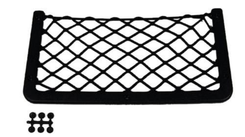 Filet de rangement 415x210 mm