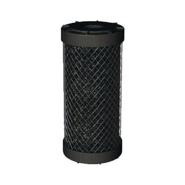 Aktivekohle Filterelement für Wasserfilterset Mobile Edition