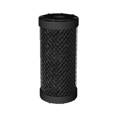 Aktivt kulfilterelement til vandfilter sæt Mobile Edition