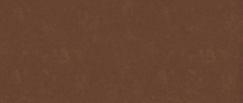 Syntetisk læder NEW OUTLANDER - farve: cognac-brun