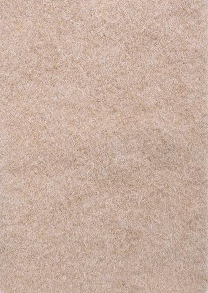 Selbstklebender Super-Strech-Carpet-Filz - Beige, Rolle B 1,4 x L 60 m