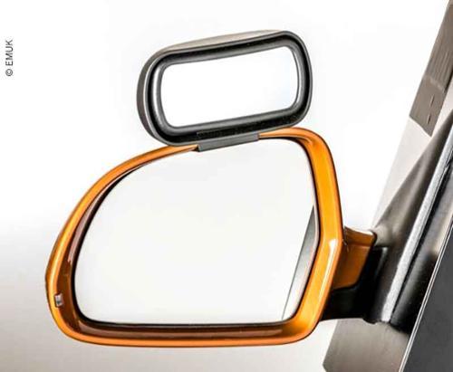 EMUK Safe Sight ekstra spejl