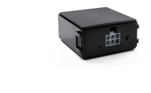 safe.lock modul, 6-core forbindelseskabel, konverteringskort