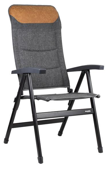 Chaise pliante PIONEER VINTAGE