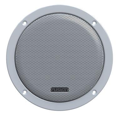 MS-FR5250 2-Wege Lautsprecher weiß
