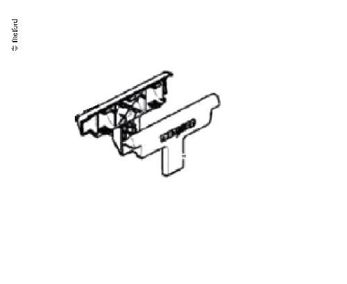 Handgriff f.C250/260